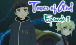 EpisodeHead11