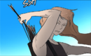 05 archer guy1