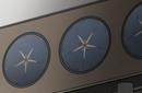 FFN Emblem