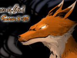 Vol.2 Ch.213: 39F - Hell Train: The 'Name Hunt' Station (16)
