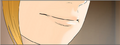Yu han sung's smile.png