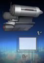 Madoraco ghost ship3