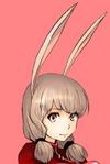 Rabbit Ear