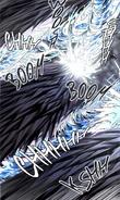 446 seven dragon endless sky1