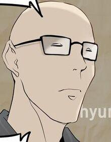 Hyun Chun