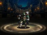Guard of Woodaxe