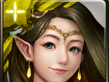 Majesty of Millennium - Ying Zheng
