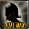 BingoM dualmax