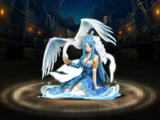 Urd, Goddess of History