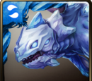 Gallery: Ethereal Dragons