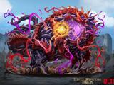 Giga Lord Monster - Magatano-Orochi