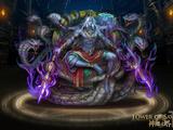 Ascetic Mind - Vishnu
