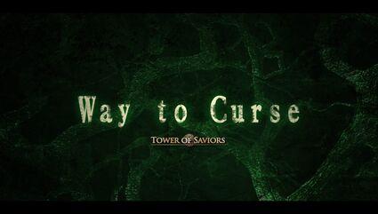 IT-curse