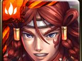 Slight Changes - Fire