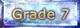 ArenaGrade7
