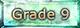 ArenaGrade9