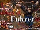 Authority of Fuhrer