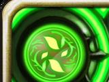 Emblem of Triumph - Swegde