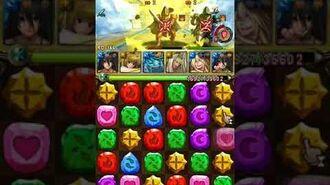 Tower of Saviors - An Uphill Battle (Yusuke)-0
