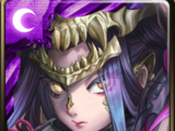 Goddess of Invincibility - Athena