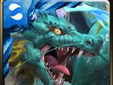 Power of Immortals - Beastie Trio