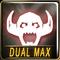 BingoM redhorn dualmax