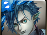 Vengeful Prince of Demons - Belial
