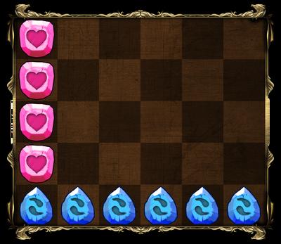 Water Fairy 1