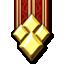 Badge04