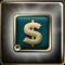 BingoM trade