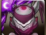 Advanced Metallic Rhincodon