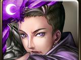 Conjurer of Triumph - SEUNGRI