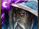 Diablo, Nightmare Guttler of Elements