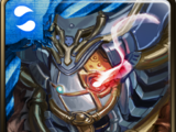 Patra the Light Alchemist