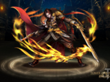 Cao Cao the Tyrant of Brutality