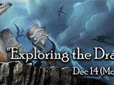 Exploring the Dragon's Den