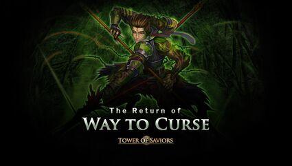IT-curseR