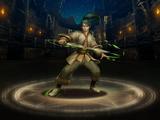 Lu Cheng-Syuan