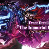 Celebration Events Tower Of Saviors Wiki Fandom
