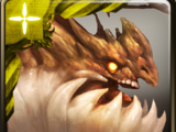 Dragon/3