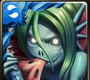 Predatory Ghoul