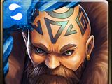 Dedicated Dragon Guardian - Kukulkan