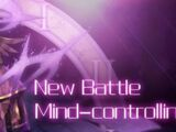 Mind-controlling Angeloid - Dark
