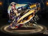 Crafty Tactician - Sima Yi