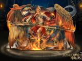 Righteous Fire - Marduk