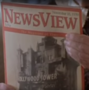 File:NewsView Magazine Screen Shot.png