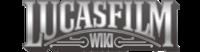 Lucasfilm Wiki-wordmark