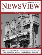 NewsView Magazine Cover-0-0