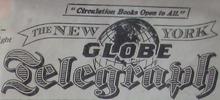 Globe Telegraph
