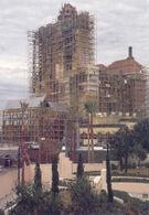 Construc s